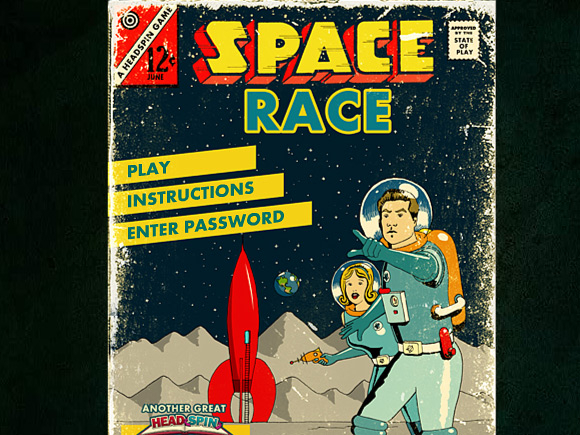 essay on space race Free essays on space race outline get help with your writing 1 through 30.